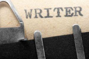 ft-writer1